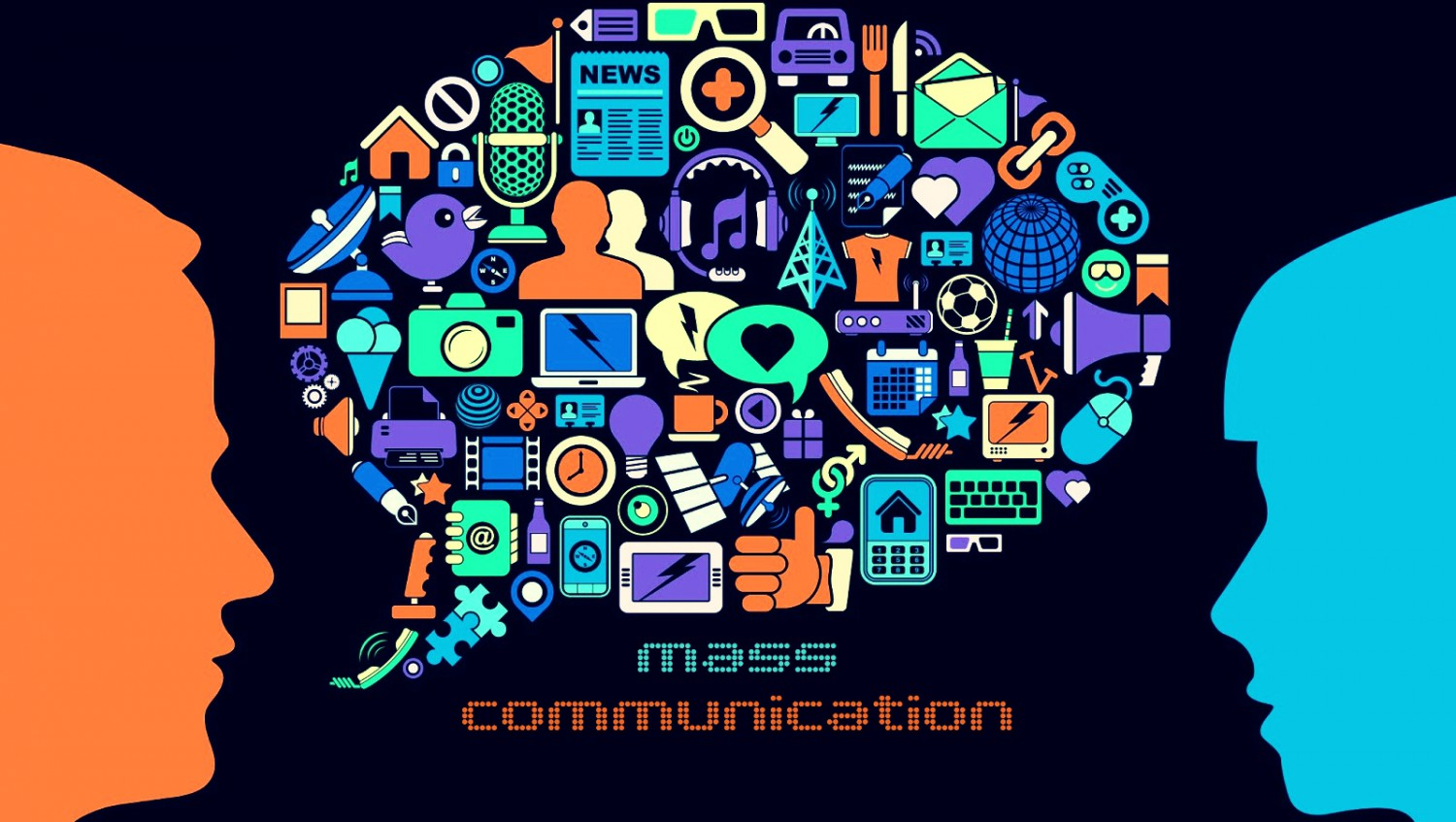 cropped-mass-communications-banner.jpg