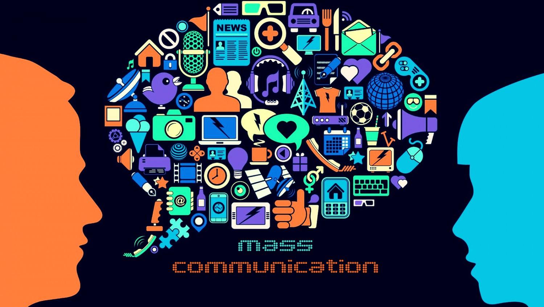 cropped-mass-communications-banner.jpg